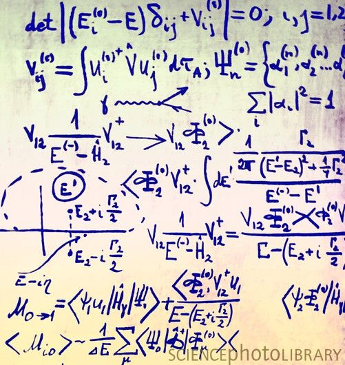 a0200010-particle_physics_equations-spl.jpg