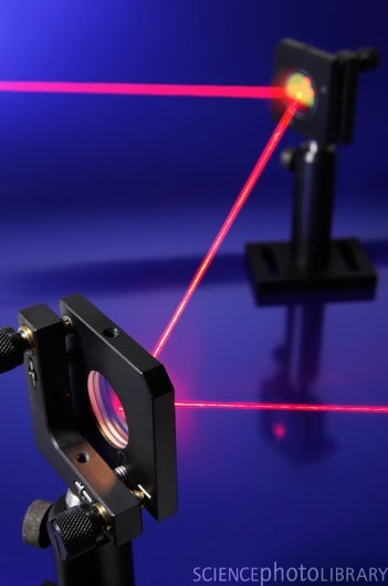 c0028391-laser_research-spl.jpg