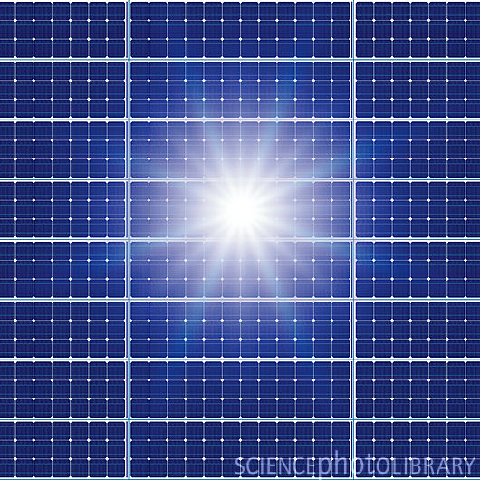 c0089942-solar_panels_in_the_sun-spl.jpg